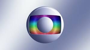 Redes sociais levam Globo a criar nova precificação