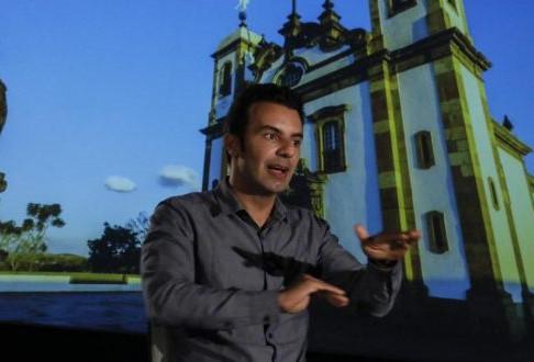 Rede Minas e Inconfidência vão ganhar mais conteúdo