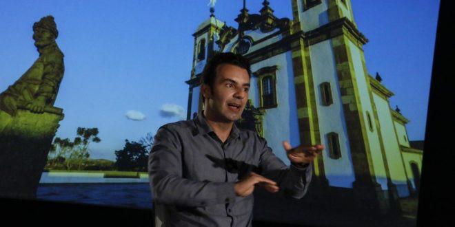 A TV Minas e a Rádio Inconfidência, anunciou o presidente da EMC Sérgio Reis, vão ganhar mais estruturação e qualidade de conteúdo