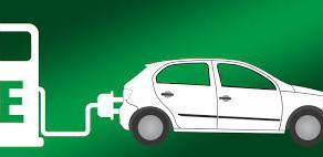 Ampere vai discutir CO2 e mobilidade elétrica no país