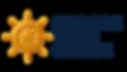 New CYC logo blue.png
