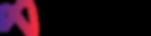 NOVATEC-cmyk-schwarz-violett-rot_schutz(