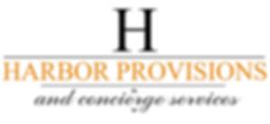 logo HC jpg copy.jpg