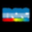 NAC_Logo_ohne.png