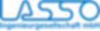 LASSO-Logo-Voll-HKS39N.png