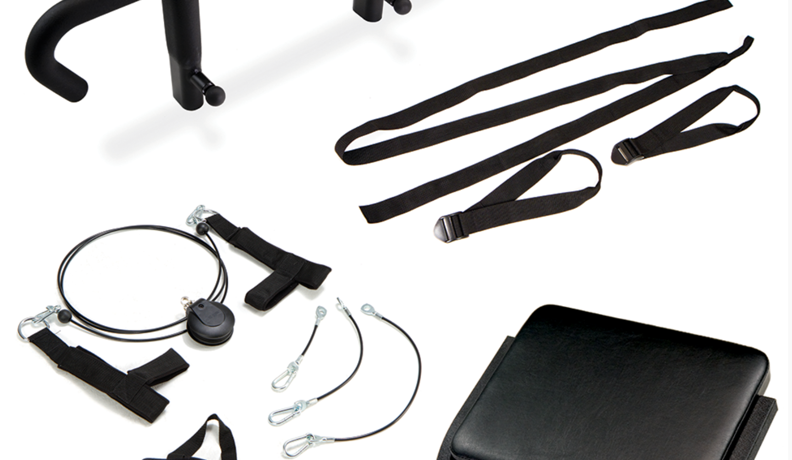 PILATES ACCESSORY PACKAGE.png