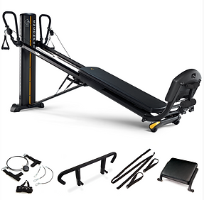 PILATES PACKAGE.png