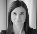 Katharina Gehra