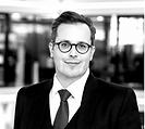Dr. Günther Dobrauz-Saldapenna