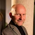 Heinz-Günter Lux