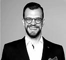 Mauro Casellini