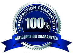 guarantee-seal-png-13.png
