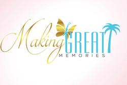 MakingGreatMemoriesNew01 - Edited