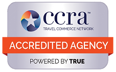 CCRA.png