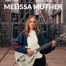 Melissa Muther