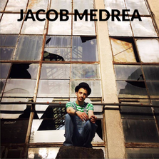 Jacob Medrea