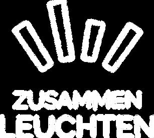 Logo_Redesign_final_weiss.png