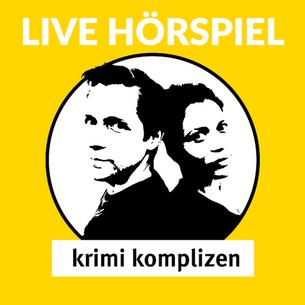 Live Hörspiel.png