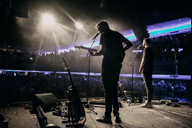 Fotocredits: Kesslerisch & Konzertsucht