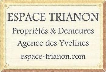 Logo_Origine_Espace_Trianon_350.jpg