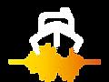 Konzertkahn_Logo_Lay4-2.png