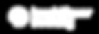 Logo_Leuchtfeuer_final_weiss_72dpi.png