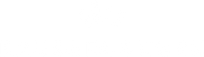 Logo-CMYK-weiss-03.png