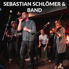 Sebastian Schlömer & Band