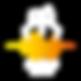 Konzertkahn_Logo_Lay4.png