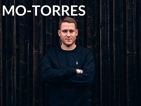 MO-TORRES