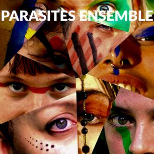 Parasites Ensemble
