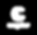 Congstar Logo Weiß