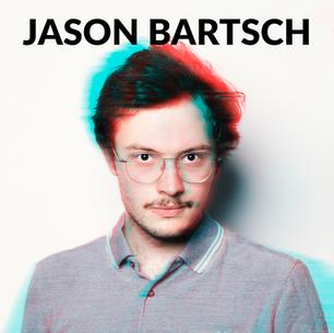 Jason Bartsch