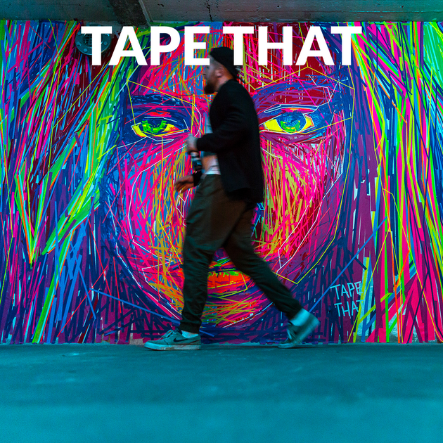 Tape That
