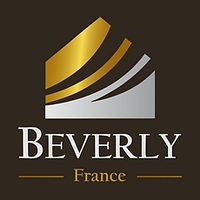 Beverly France