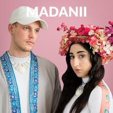 MADANII
