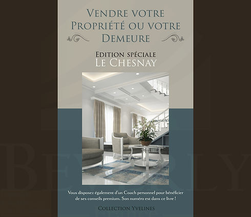 024_Beverly_78150_Le Chesnay_Ouvrage_Ven