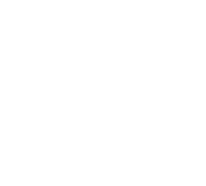 Logo_Redesign_final_weiss_edited.png