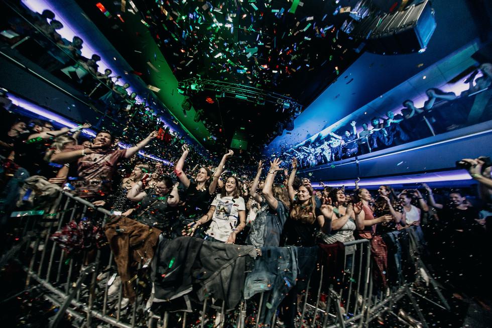 Fotocredits: Konzertsucht & Kesslerisch
