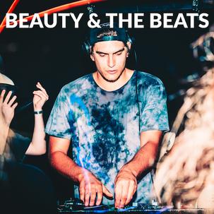 Beauty & the Beats