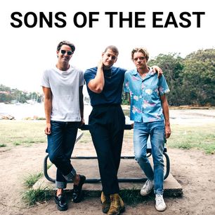 Sons of the East