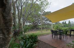 Jacaranda_Cottages_Maleny_Whipbird_Patio_4