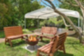 Jacaranda_Cottages_FirePit_Farmhouse.jpg