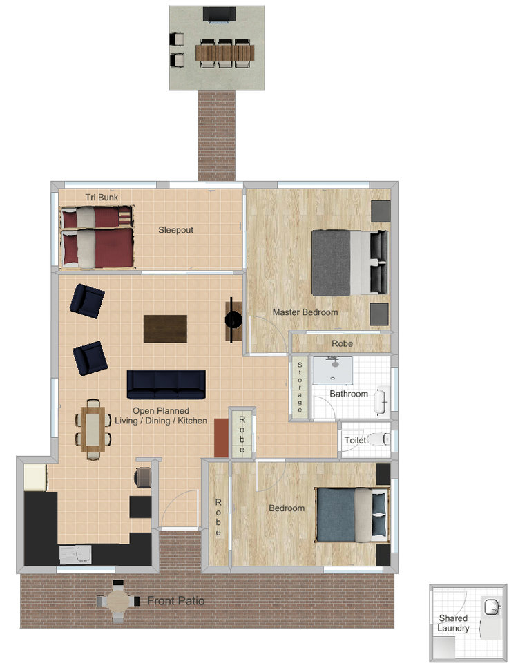 farmhouse-floorplan