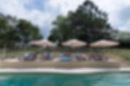 Jacaranda_CottagesMaleny_Pool_2.jpg