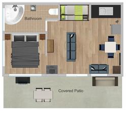 bunya-floor_plan