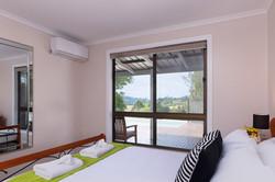 Jacaranda_Cottages_Maleny_Holiday_House_Bedroom_3
