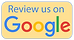 review-us-on-google-logo.png