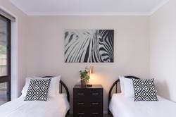 Jacaranda_Cottages_Maleny_Holiday_House_Bedroom_4
