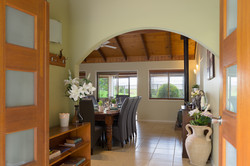 Jacaranda_Cottages_Maleny_Cathedral_Entry
